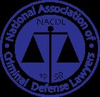 nacdl.org